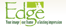 Photographer's Edge coupon codes