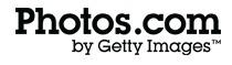 Photos.com coupon codes