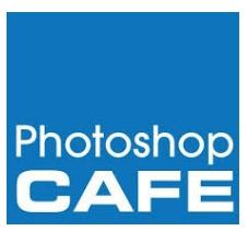 PhotoshopCafe coupon codes
