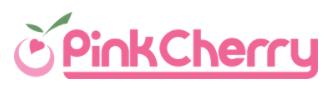 PinkCherry Sex Toys coupon codes
