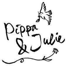 Pippa & Julie coupon codes
