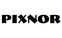 PIXNOR coupon codes