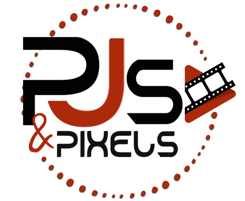 PJs and Pixels coupon codes
