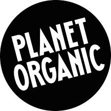 Planet Organic coupon codes