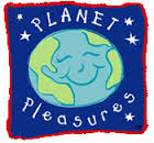 Planet Pleasures coupon codes