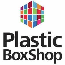 Plastic Box Shop coupon codes