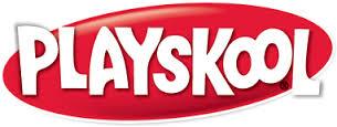 Playskool coupon codes