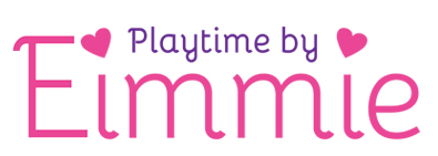 Playtime by Eimmie coupon codes