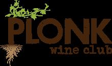 Plonk Wine Club coupon codes