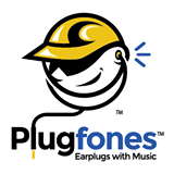 Plugfones coupon codes