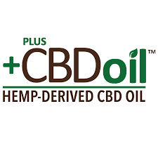 Plus CBD Oil coupon codes