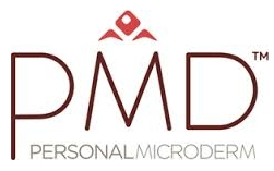 PMD Personal Microderm coupon codes