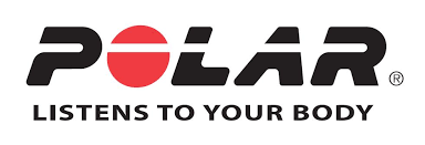 Polar coupon codes