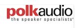 Polk Audio coupon codes
