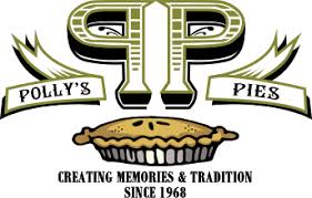 Polly's Pies Restaurant coupon codes