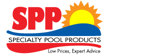 Pool Products coupon codes