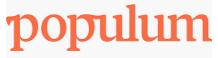 Populum coupon codes