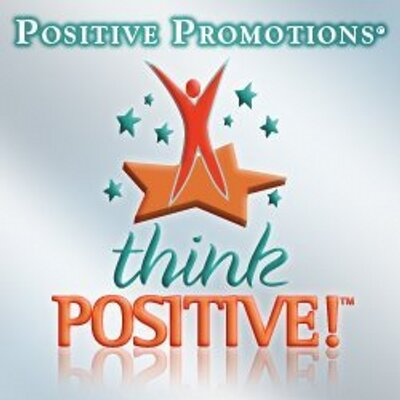 Positive Promotions coupon codes