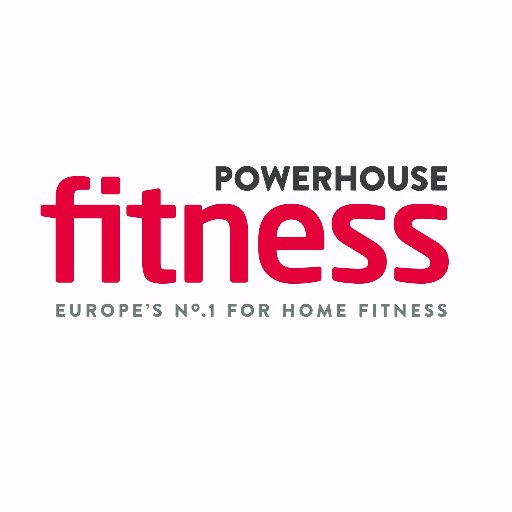 Powerhouse Fitness coupon codes