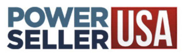 PowerSellerUSA coupon codes