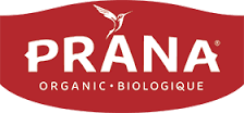 PRANA Bio coupon codes