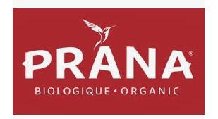 PRANA Snacks coupon codes