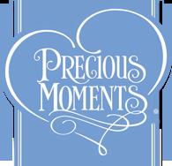 Precious Moments coupon codes