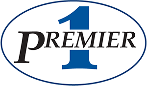 Premier 1 Supplies coupon codes