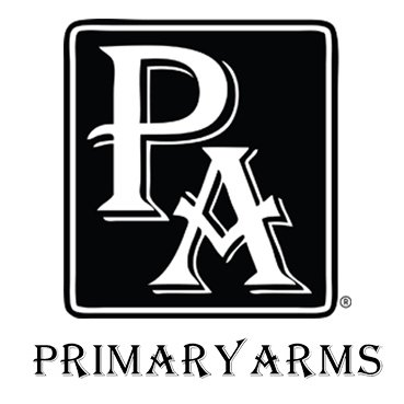 Primary Arms coupon codes