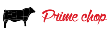 Prime Chop coupon codes
