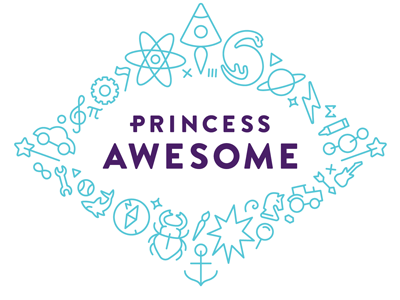 Princess Awesome coupon codes