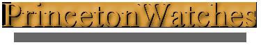 Princeton Watches coupon codes