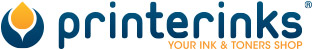 PrinterInks coupon codes
