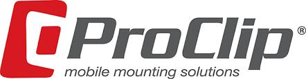 ProClip USA coupon codes
