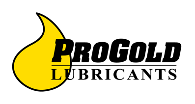 ProGold Lubricants coupon codes