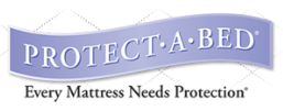 Protect-A-Bed coupon codes