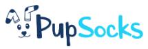 Pupsocks coupon codes