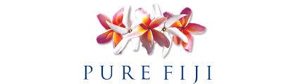 Pure Fiji coupon codes