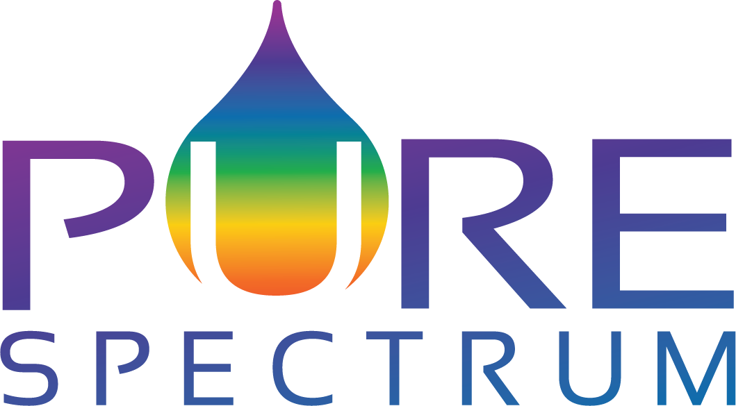 Pure Spectrum coupon codes