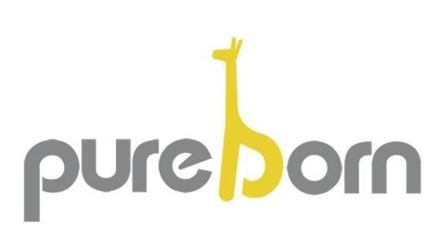 Pureborn coupon codes