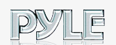 Pyle coupon codes