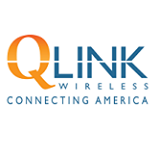 Q Link Wireless coupon codes