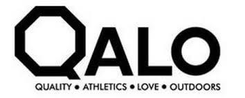 QALO coupon codes
