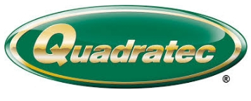 Quadratec coupon codes