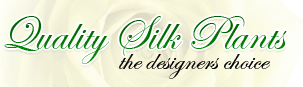 Quality Silk Plants coupon codes