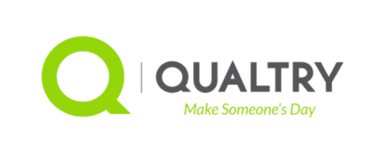 Qualtry coupon codes