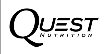 Quest Nutrition coupon codes