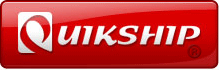 QuikShip Toner coupon codes