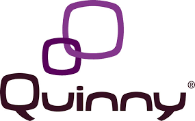 Quinny coupon codes