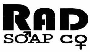 RAD Soap coupon codes